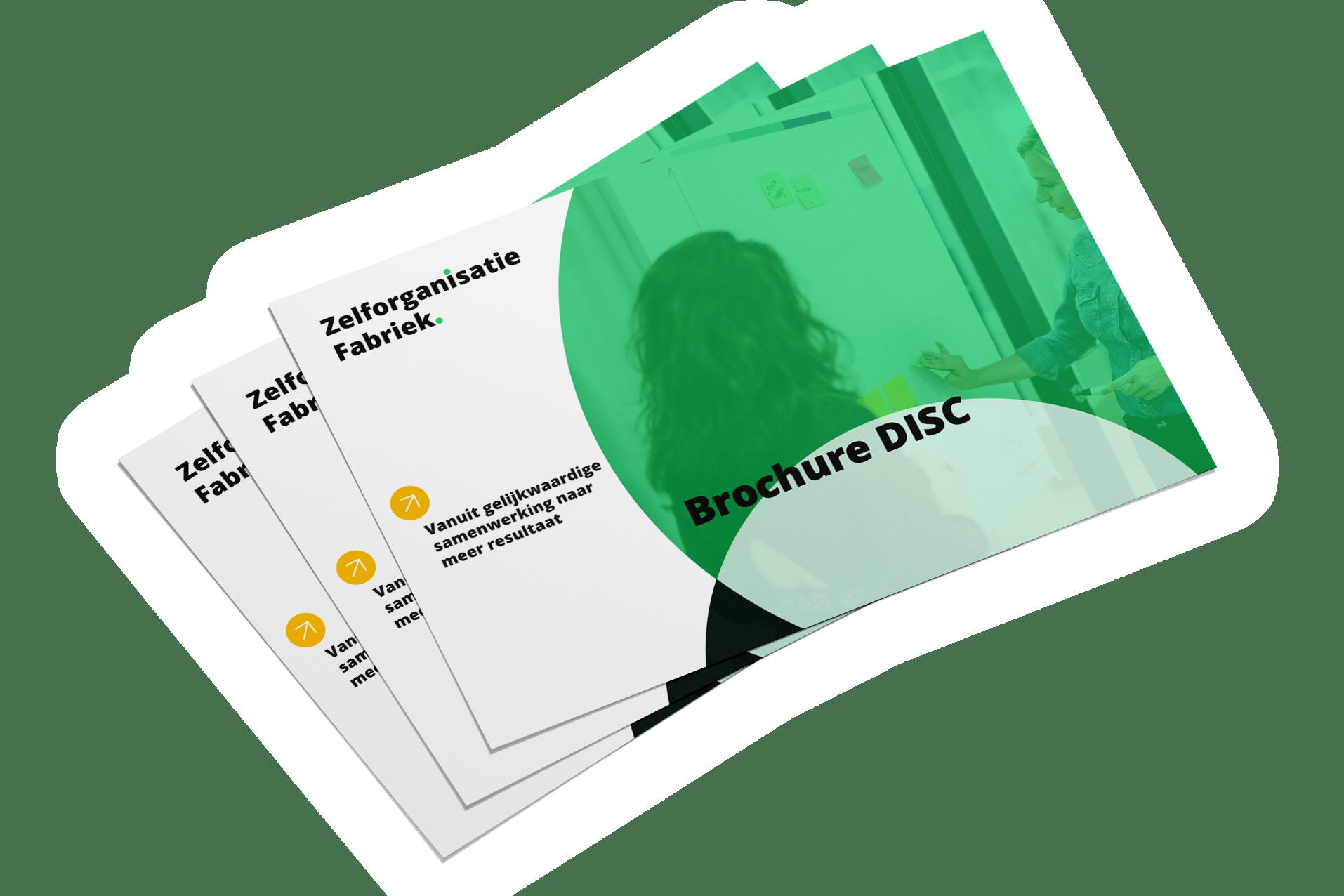 Brochure-DISC