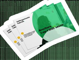 Brochure_1-op-1DISC