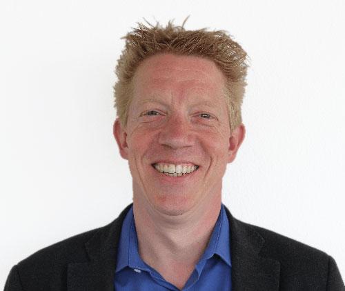 Christiaan-Kleczewski-zelforganisatie-coach