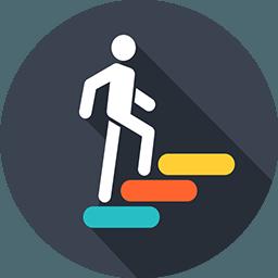 bevoegdheden binnen zelforganisatie