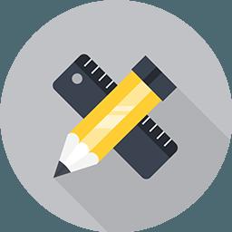 verschil tussen zelforganisatie en zelfsturing