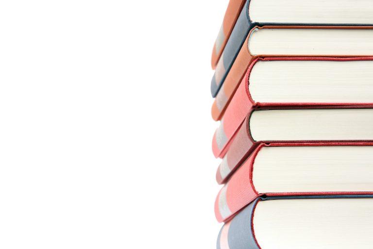 zelforganisatie en zelfsturing in het onderwijs