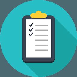 diensten van zelforganisatie coaches