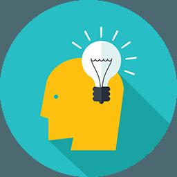 belangrijke randvoorwaarde voor zelfsturing en zelforganisatie