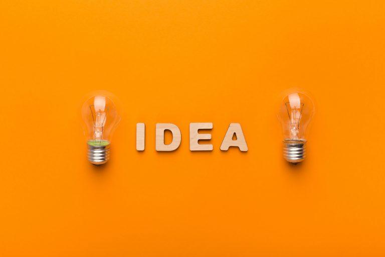 zelforganisatie-zelfsturing-persoonlijk-leiderschap-innovatie