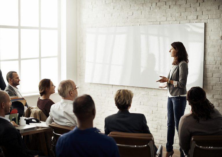 coachen-van-zelforganiserende-zelfsturende-teams