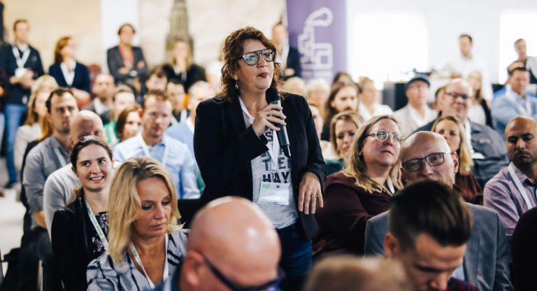 persoonlijk-leiderschap-irt-covey-standing-out-from-the-crowd