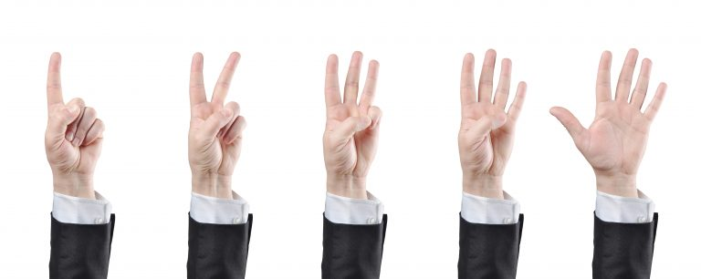 persoonlijk-leiderschap-ontwikkelen-in-vijf-stappen
