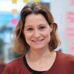 Annemieke coach trainer zelforganisatie en teamontwikkeling