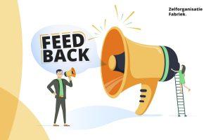 Wat-is-feedback